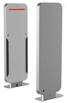 RFID超高频通道门