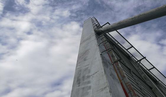 首批零排放氫能重載貨車在京投用 氫能的機遇與挑戰