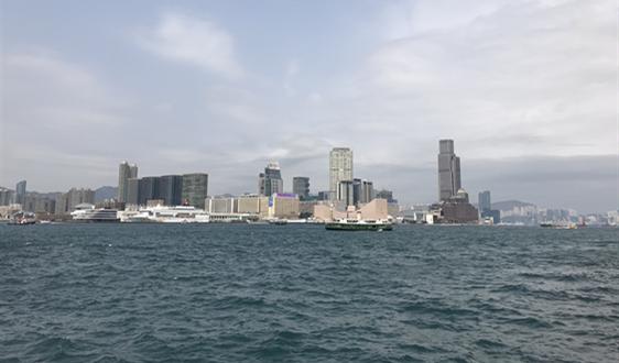 2021年中國粵港澳大灣區冷鏈倉儲行業政策匯總及解讀