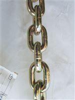 吊鏈索具起重鏈條