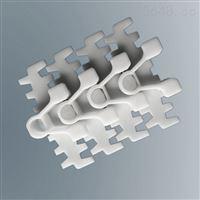 塑料齒形鏈