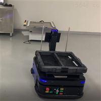 全自動搬運機器人